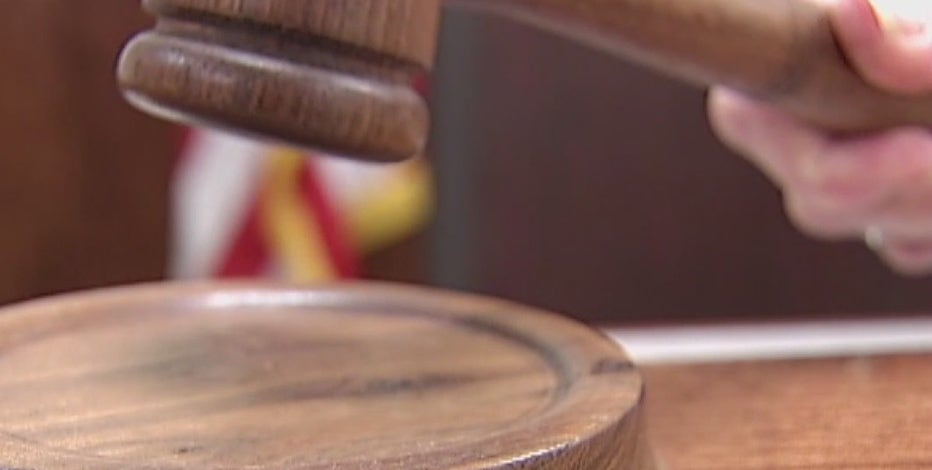 Breaking Bond: Governor vows to stop judges from freeing violent offenders on multiple felony bonds