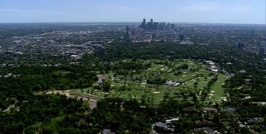 Harris County, City of Houston offering $159M combined rental aid