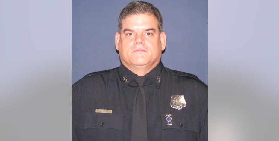 HPD officer killed, another wounded while executing warrant in NE Harris Co.