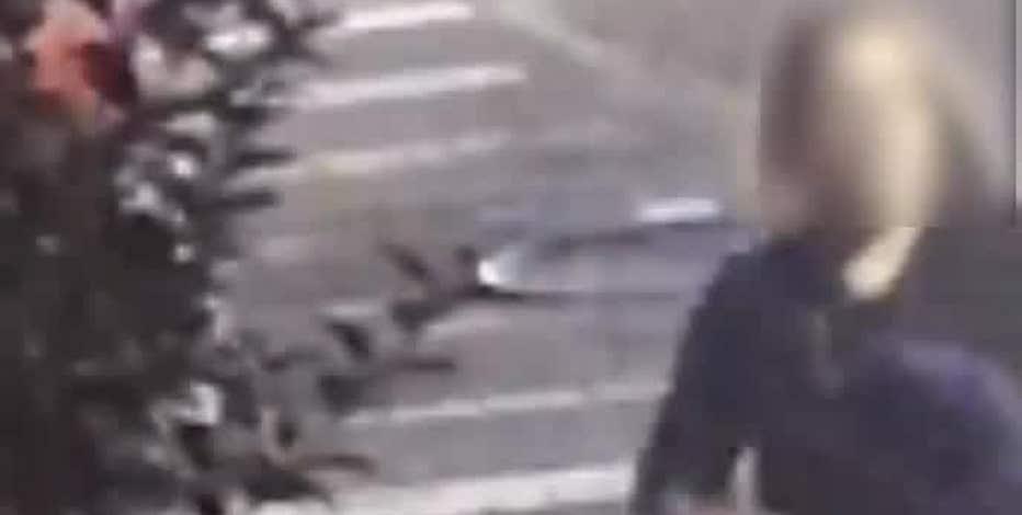 Jewish boys assaulted in Brooklyn