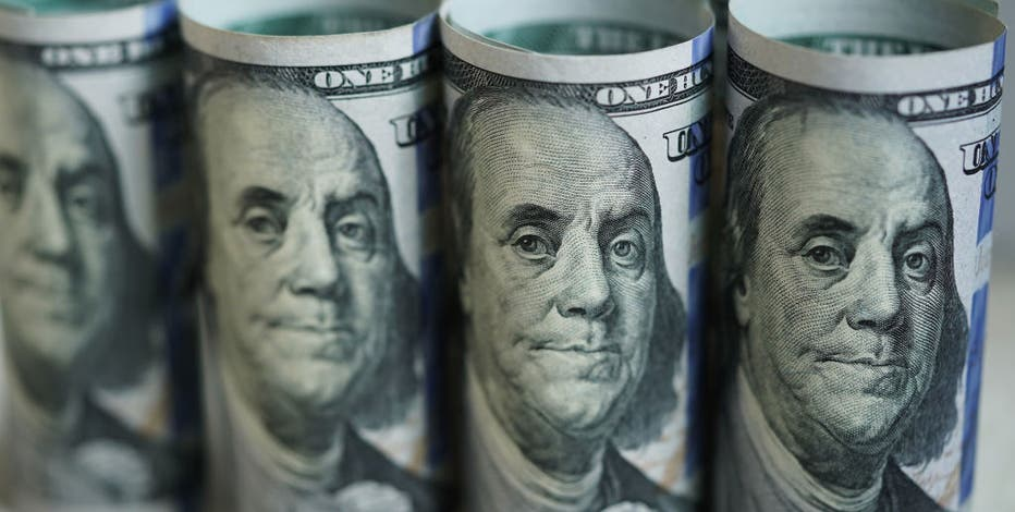 Second stimulus check calculator: See how much money you could receive