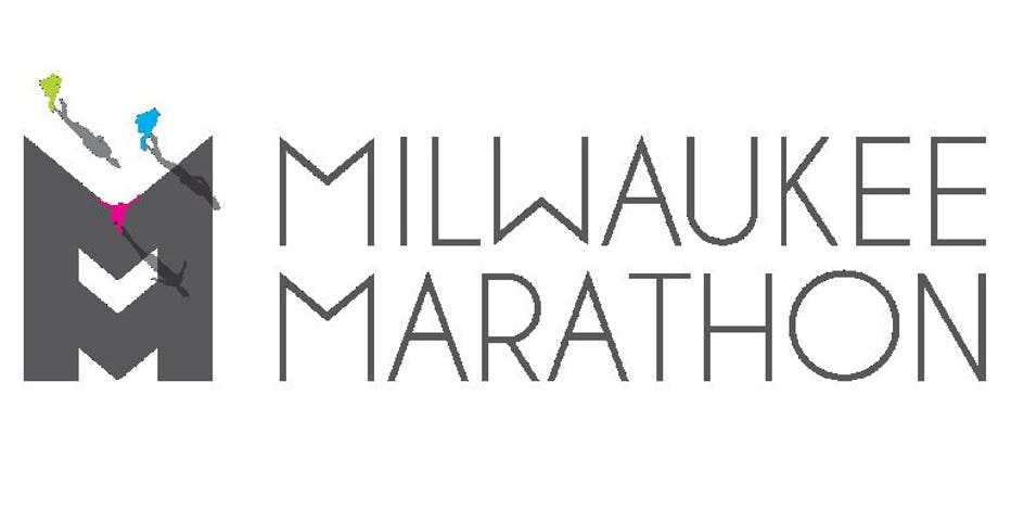 Milwaukee Marathon canceled for 2021; unable to secure city approvals