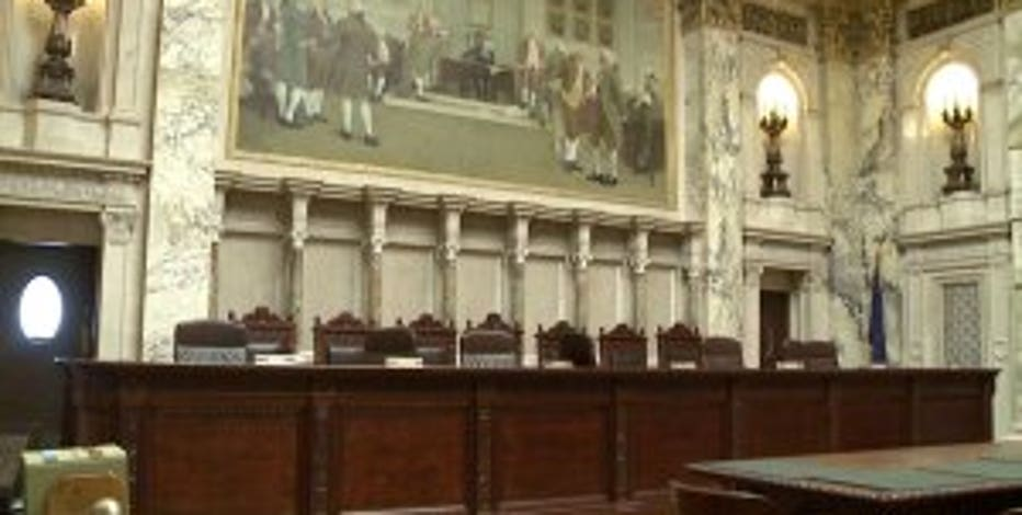 Wisconsin Supreme Court: Republican redistricting case to be heard