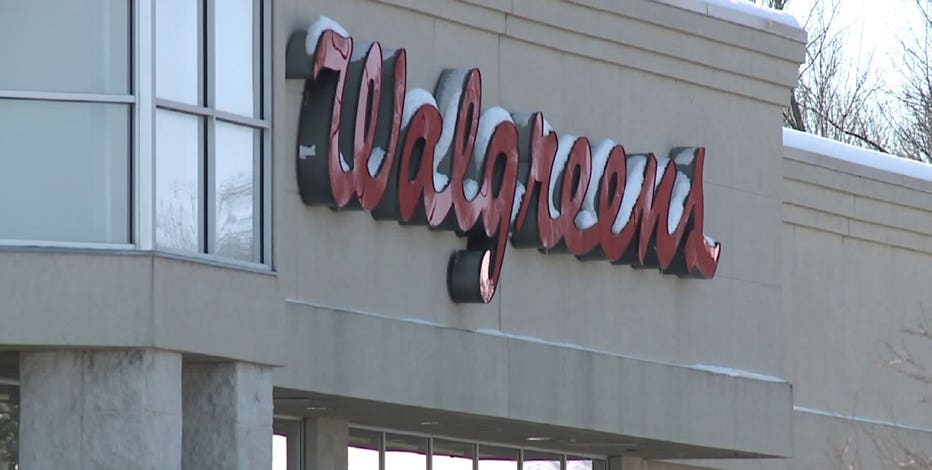Walgreens to offer COVID-19 vaccinations beginning Feb. 12