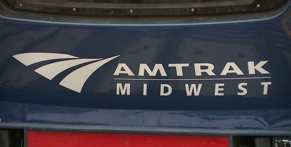 St. Paul-to-Chicago Amtrak: 2nd daily train expected in 2024