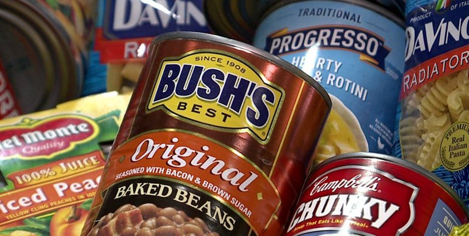 Mask ruling might mean loss of $49M in federal food assistance