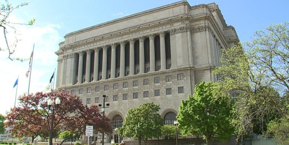 Milwaukee reckless driving petition asks for tougher penalties