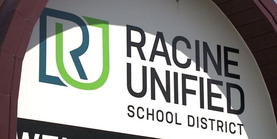Racine schools to continue remote learning; virus risk 'very high'