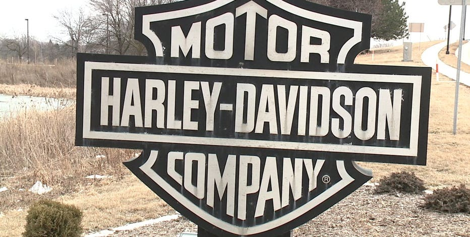 Harley-Davidson to help schools respond to COVID-19 challenges