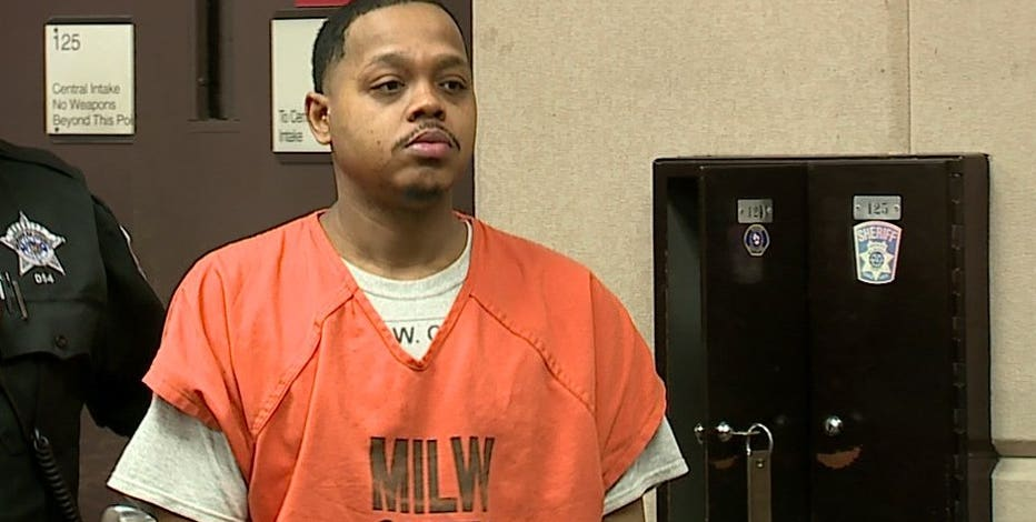 Milwaukee man charged in fatal shooting of Annie Sandifer, acquitted