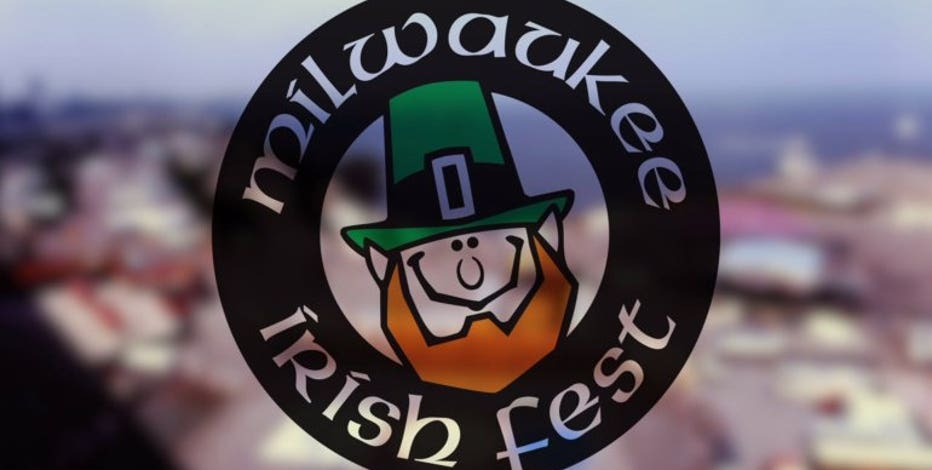 After year away, Irish Fest back for 2021, organizers say