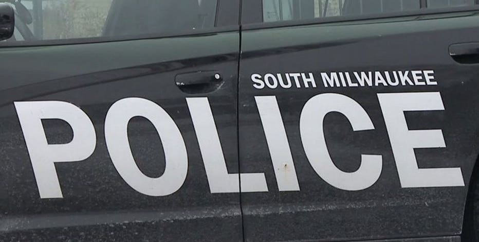 Threat at South Milwaukee Middle, High School; police investigate