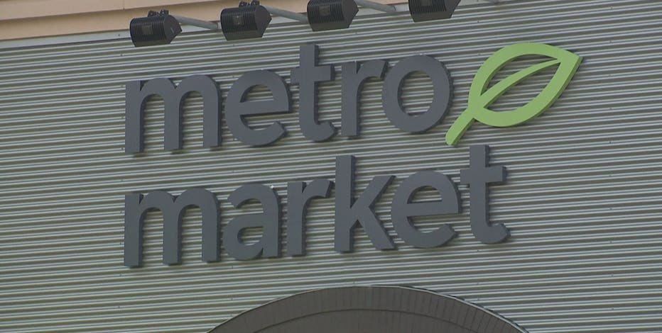 Metro Market, Pick 'n Save: Mask rule ending for some May 20