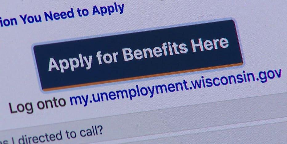 Wisconsin unemployment: Republicans urge pandemic bonus end