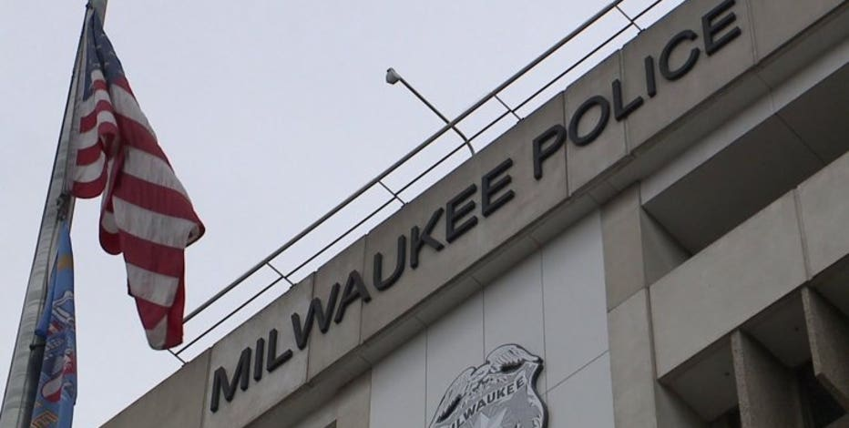 'A non-political process:' FPC launches local, national search for next Milwaukee police chief
