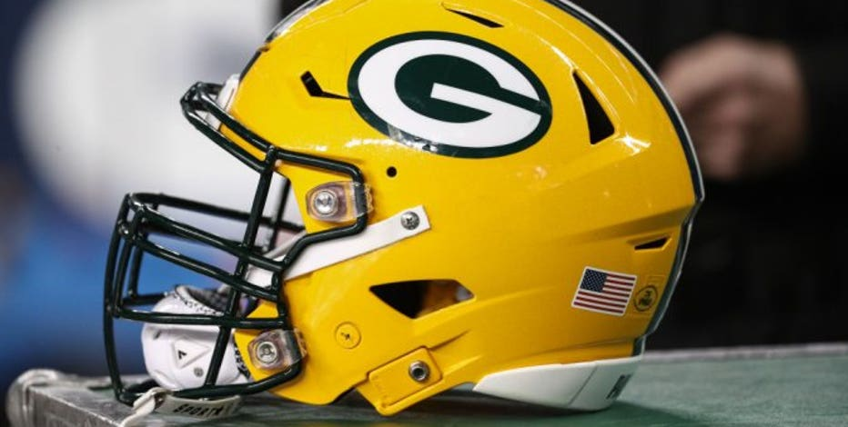 Green Bay Packers, NFL teams cancel practice in response to Jacob Blake shooting