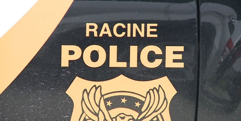 Racine narrows police chief search to 4 candidates