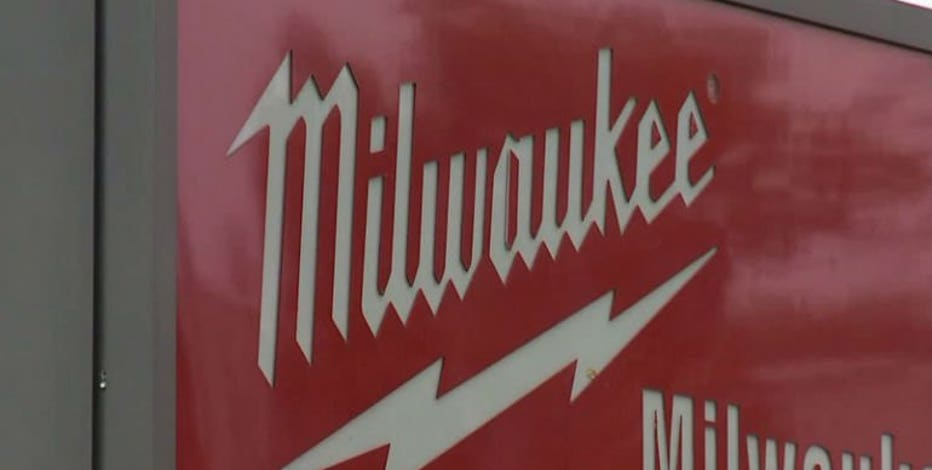 Milwaukee Tool to invest $60M, expand operations in Mississippi