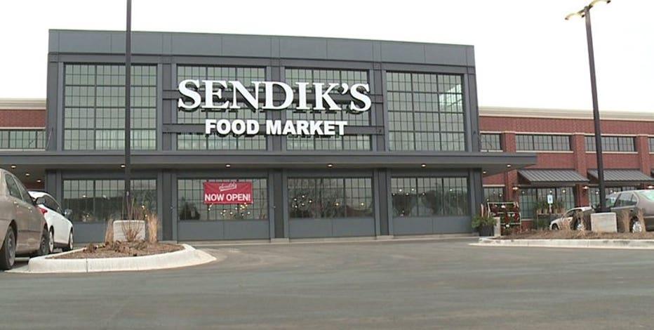 Sendik's hiring for 275 openings, job fair set for July 14