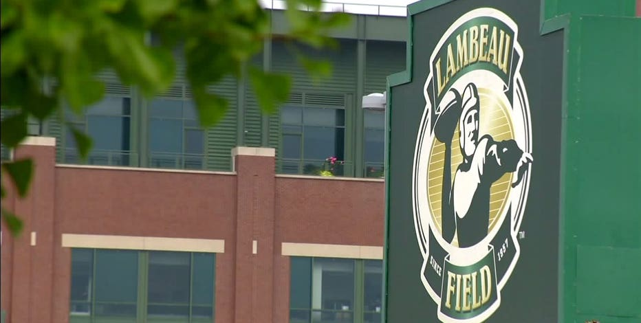 Packers Hall of Fame banquet back, rescheduled from 2020