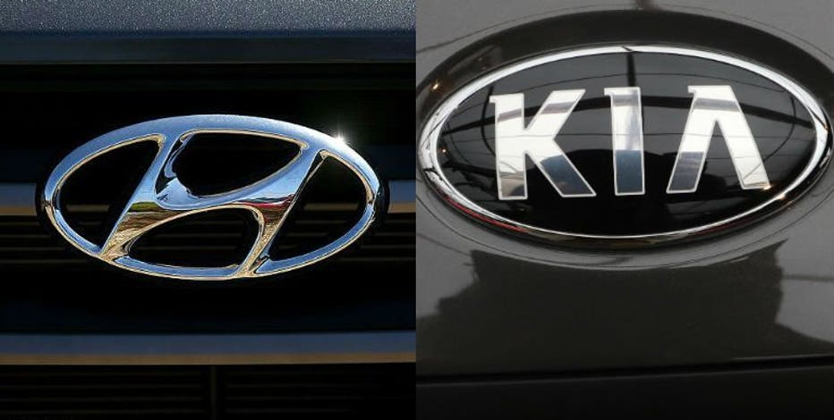 Hyundai, Kia fined for delaying US engine failure recalls