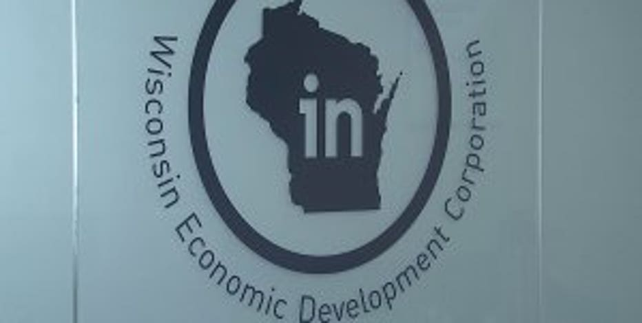 Audit: WI economic agency's performance improved over last fiscal year