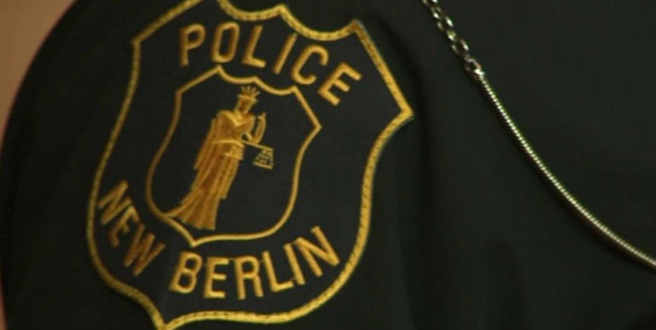 New Berlin police: Stolen vehicles, entries to unlocked cars