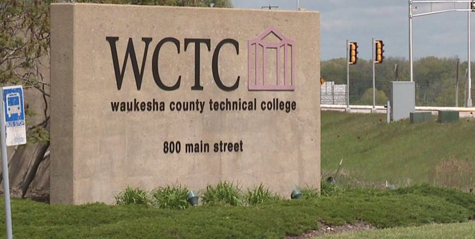 Waukesha County Technical College campuses to open in August