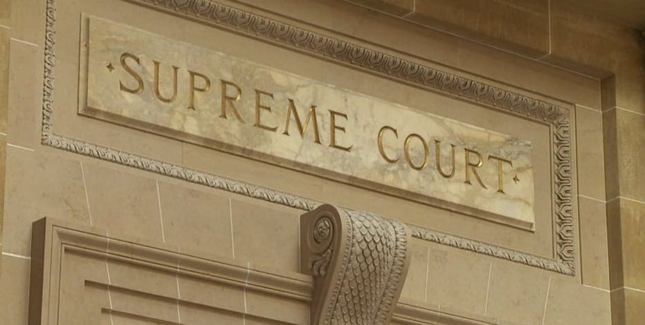 WI justices to hear arguments in sweeping environmental cases