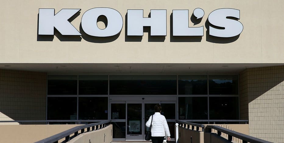 Sephora to take over cosmetics in Kohl's stores