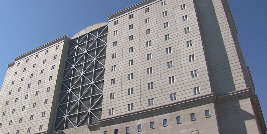 Investigation underway after inmate dies at Milwaukee County Jail