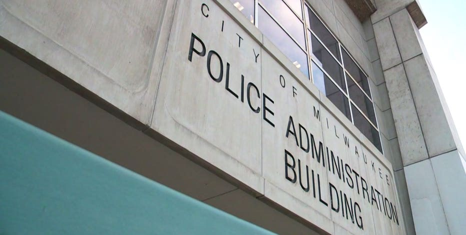FPC: 12 candidates for MPD chief whittled to 5 by Oct. 1