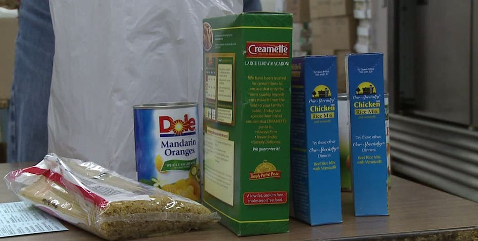 WI reaches deal with USDA, preserves $70M+ a month in food assistance