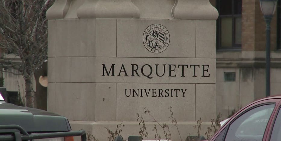 Vehicle thefts on Marquette campus increase; Hyundais, Kias targeted
