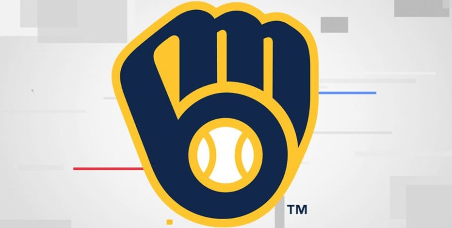 Rosenthal: Entire group at Brewers' alternate site in quarantine