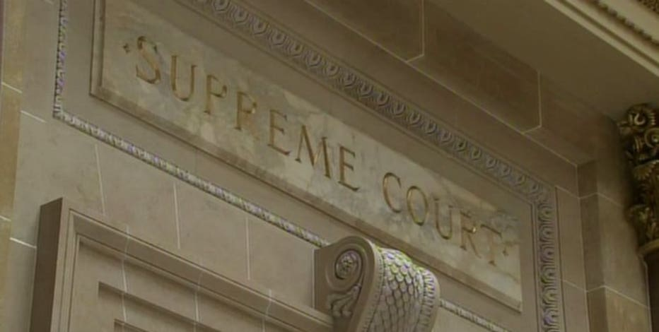 Wisconsin Supreme Court to weigh in on absentee ballot case