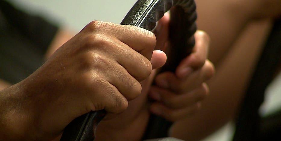 DMV adds new online service, helpful resources