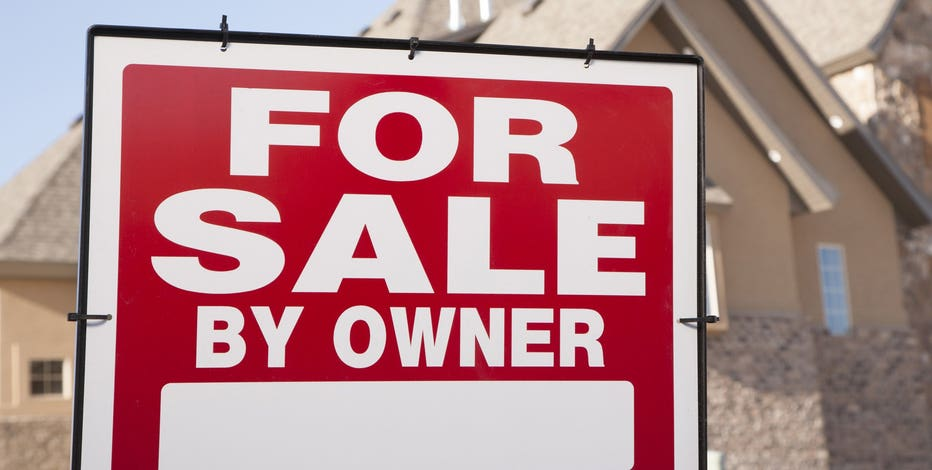 Effort launched to boost home ownership in Wisconsin