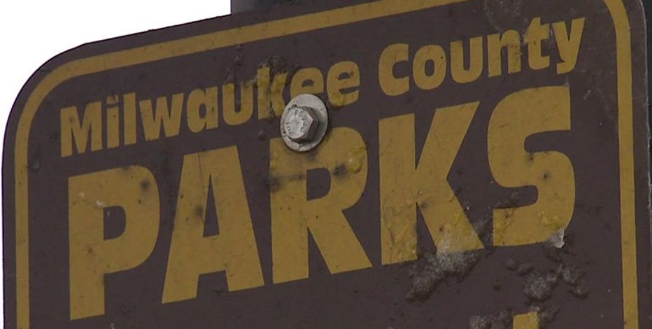 Milwaukee County Parks trash pickup on for Saturday; join the effort