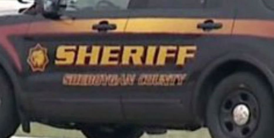 Sheboygan County human trafficking arrests: 6 men in custody