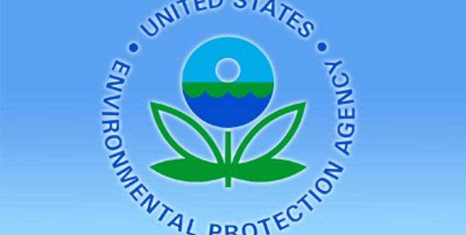 EPA awards $400K to Wauwatosa company for tech development