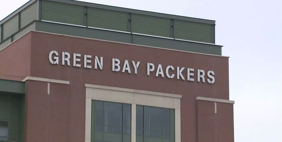 Packers Hall of Fame offering virtual 'History Night' programming