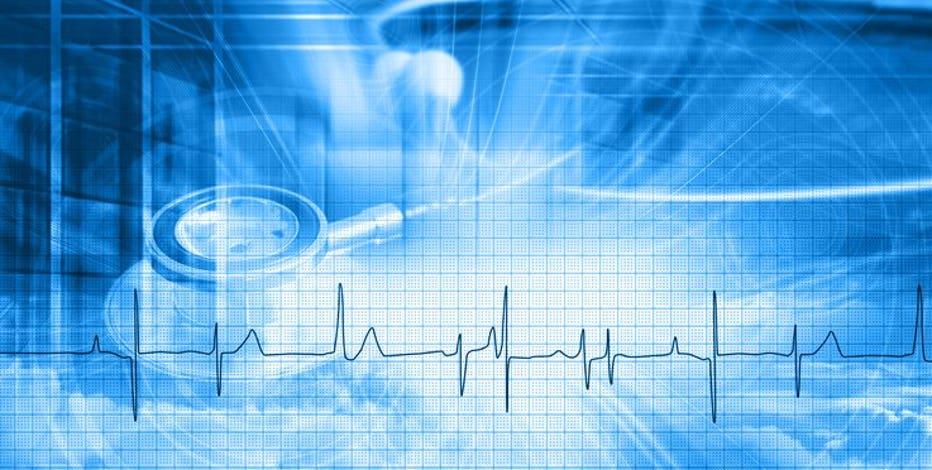 Respiratory disease in kids: Doctors see growing numbers