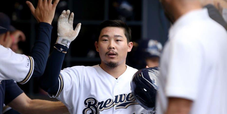 Hiura hopeful change will follow attacks on Asian Americans
