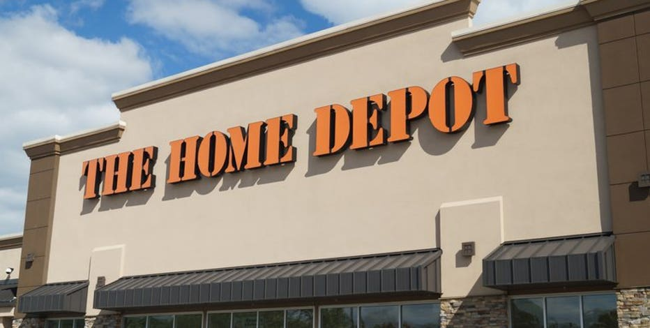 Home Depot changes Black Friday shopping, offers 2 months of deals
