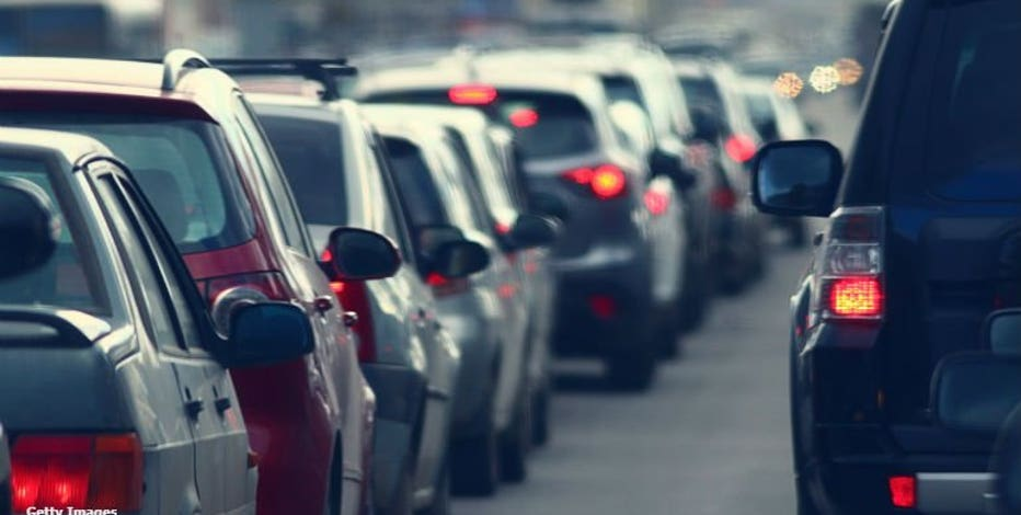 Coronavirus takes its toll on Wisconsin transportation fund