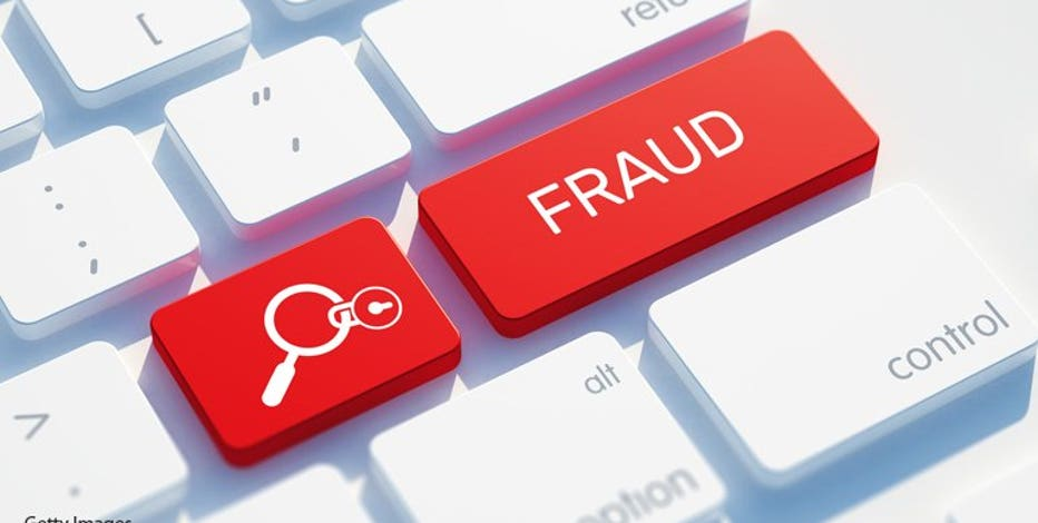 Fraudulent mail warning; Wisconsin officials alert public