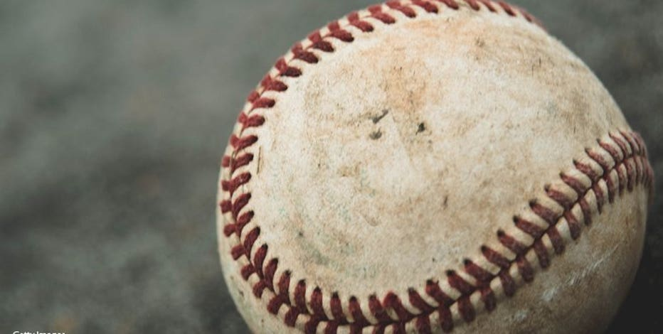 HR Derby, not extra innings will decide Pioneer League games