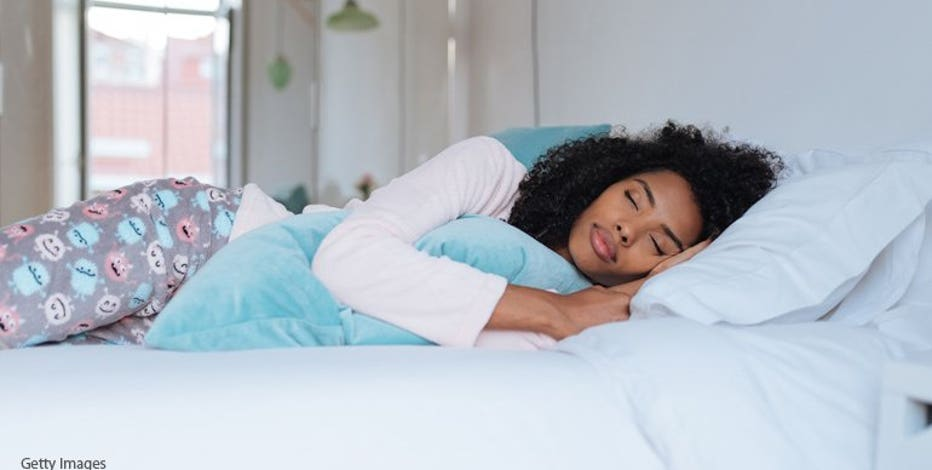 Mattress review site offers $3,000 to sleep and test out new mattresses