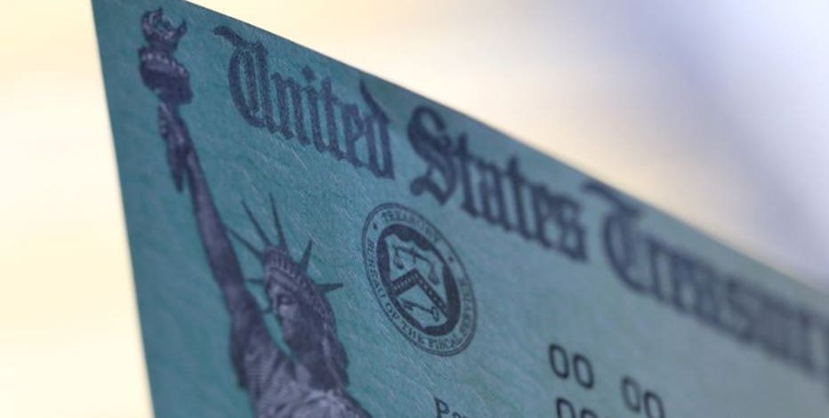 Parents could receive $3,600 child tax credit soon -- here's what you need to know